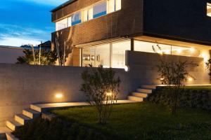 Tuinverlichting Kortrijk